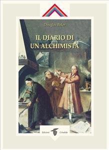 Il Diario di un Alchimista (eBook)