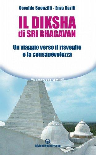 Il Diksha di Sri Bhagavan (eBook)