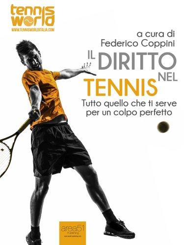 Il Diritto nel Tennis (eBook)