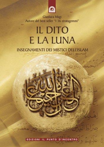 Il Dito e la Luna (eBook)