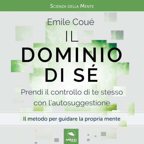 Il Dominio di Sé (AudioLibro Mp3)