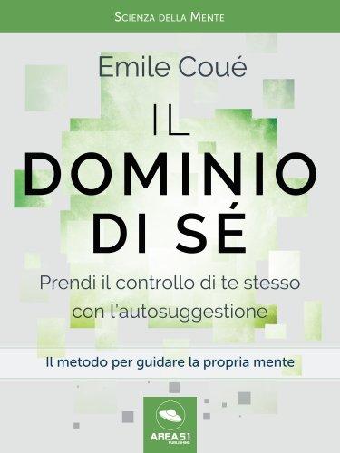 Il Dominio di Sé (eBook)