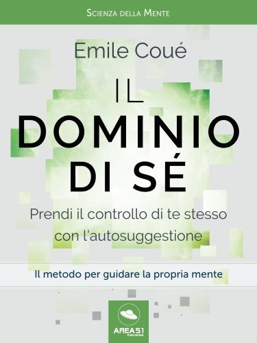 Il Dominio di Sé (eBook)
