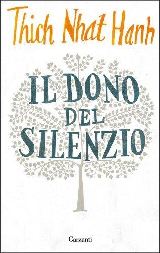 Il Dono del Silenzio (eBook)