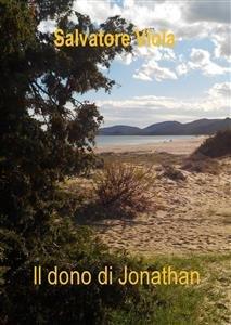 Il Dono di Jonathan (eBook)