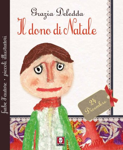 Il Dono di Natale (eBook)