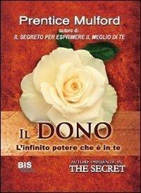 Il Dono (eBook)