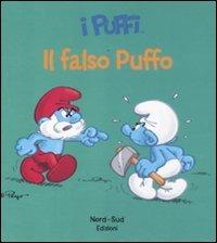 I Puffi - Il Falso Puffo