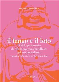 Il Fango e il Loto (eBook)
