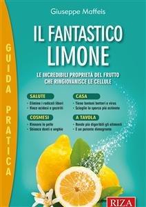 Il Fantastico Limone (eBook)