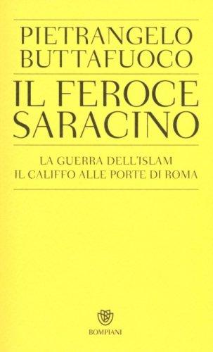 Il Feroce Saracino