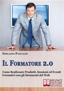 Il Formatore 2.0 (eBook)