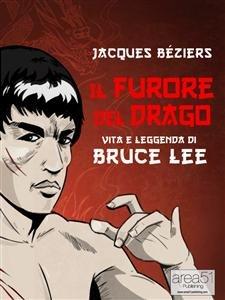 Il Furore del Drago (eBook)