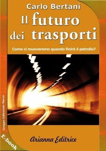 Il Futuro dei Trasporti (eBook)