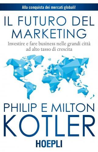 Il Futuro del Marketing (eBook)