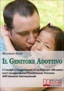 Il Genitore Adottivo (eBook)