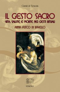 Il Gesto Sacro (eBook)