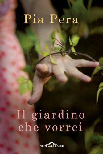 Il Giardino che Vorrei (eBook)