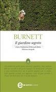 Il Giardino Segreto (eBook)