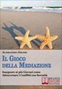 Il Gioco della Mediazione (eBook)