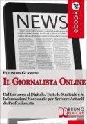 Il Giornalista Online (eBook)