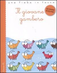 Il Giovane Gambero