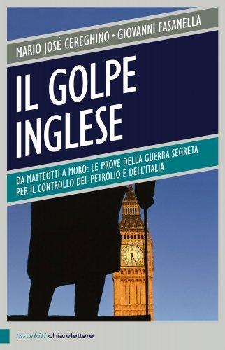 Il Golpe Inglese (eBook)