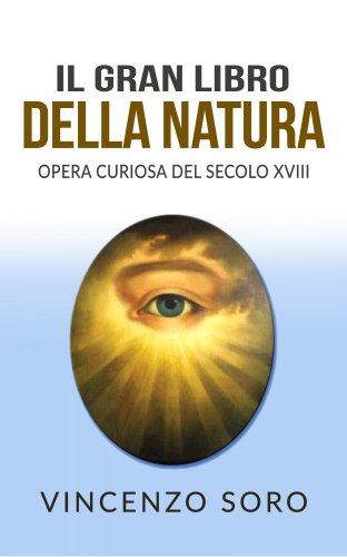 Il Gran Libro della Natura (eBook)