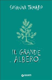 Il Grande Albero (eBook)