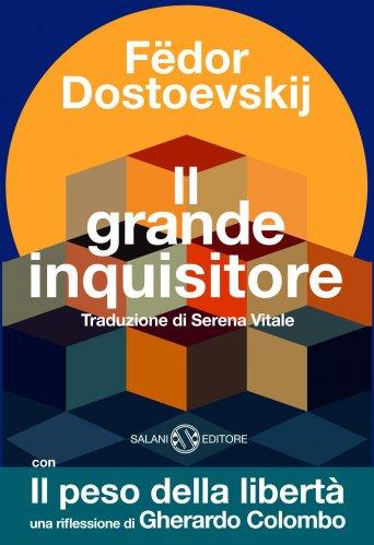 Il Grande Inquisitore (eBook)