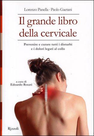 Il Grande Libro della Cervicale