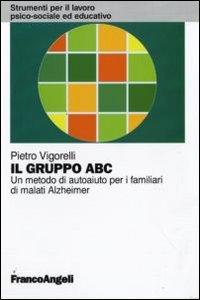 Il Gruppo ABC (eBook)