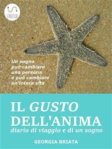Il Gusto dell'Anima (eBook)