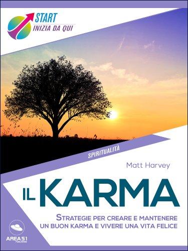 Il karma (eBook)