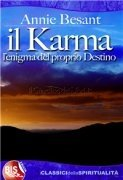 Il Karma (eBook)
