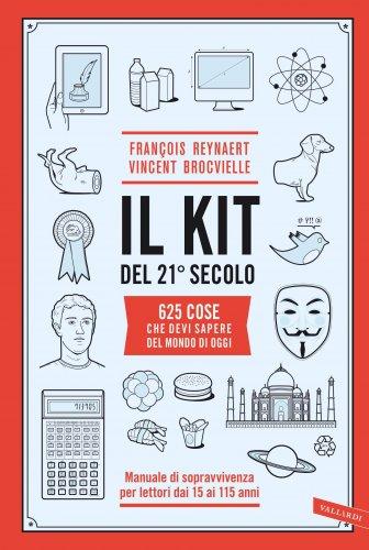 Il Kit del 21º Secolo (eBook)