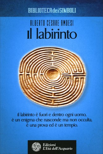 Il Labirinto (eBook)