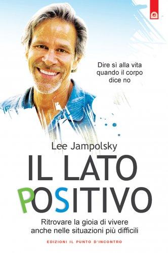 Il Lato Positivo (eBook)