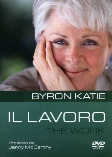 Il Lavoro - The Work - DVD
