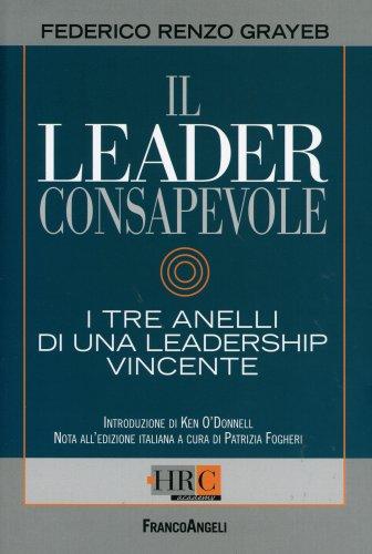 Il Leader Consapevole