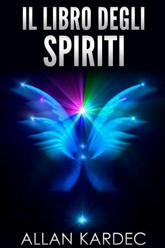 Il Libro degli Spiriti (eBook)