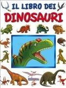 Il Libro dei Dinosauri (eBook)