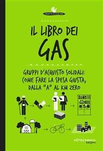 Il Libro dei GAS (eBook)