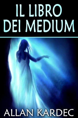 Il Libro dei Medium (eBook)
