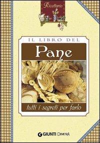 Il Libro del Pane (eBook)