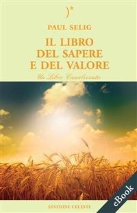 Il Libro del Sapere e del Valore (eBook)