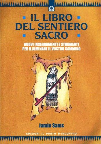 Il Libro del Sentiero Sacro