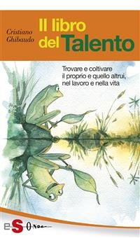 Il Libro del Talento (eBook)