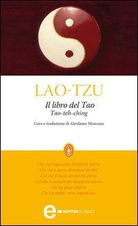 Il Libro del Tao (eBook)