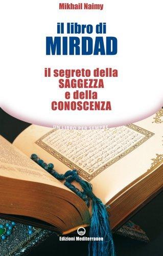 Il Libro di Mirdad (eBook)